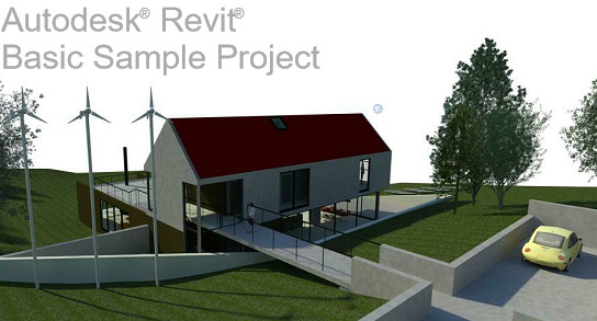 360° Images with Revit and V-Ray